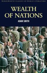 Wealth of Nations (2012)