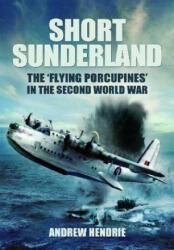 Short Sunderland (2012)