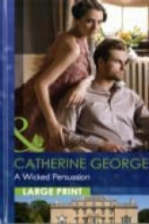 WICKED PERSUASION (2012)