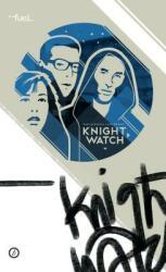Knight Watch (2012)