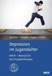 Depression im Jugendalter (2012)