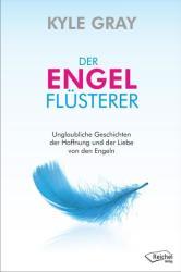 Der Engel-Flsterer (2012)