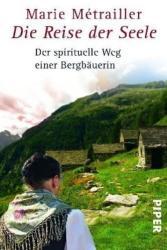 Die Reise der Seele (2012)