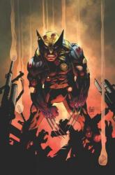 Marvel Art Of Adam Kubert (ISBN: 9781302923808)
