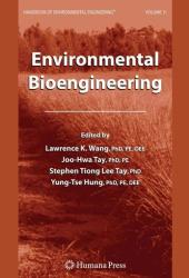 Environmental Bioengineering (2010)