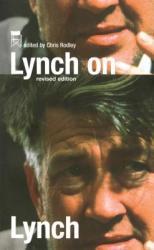 Lynch on Lynch (2005)