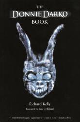 The Donnie Darko Book (2003)