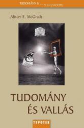 TUDOMÁNY ÉS VALLÁS (ISBN: 9789632791081)