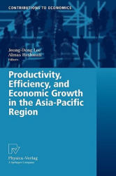 Productivity, Efficiency, and Economic Growth in the Asia-Pacific Region (2008)