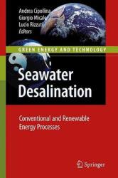 Seawater Desalination (2009)