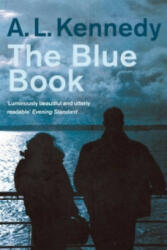 Blue Book (2012)