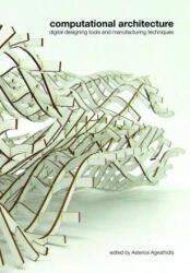 Computational Architecture (2012)