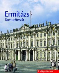 ERMITÁZS - SZENTPÉTERVÁR (2010)