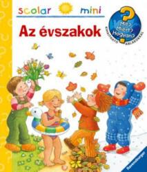 Az évszakok (2010)