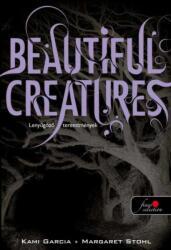 Beautiful Creatures - Lenyűgöző teremtmények (2010)