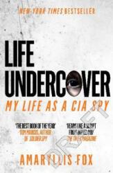 Life Undercover (ISBN: 9781785039140)