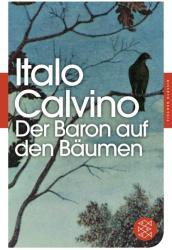 Der Baron auf den Bumen (2012)