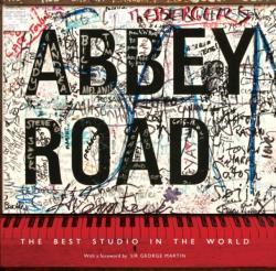 Abbey Road - Alistair Lawrence (2012)