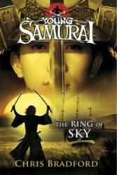 Ring of Sky (2012)