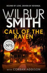 Call of the Raven (ISBN: 9781785767944)