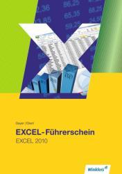 EXCEL-Fhrerschein (2012)