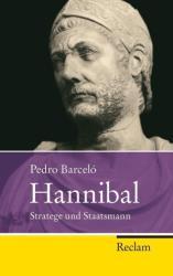 Hannibal (2012)