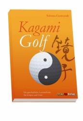 Kagami Golf (2012)