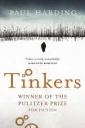 Tinkers (2010)