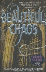 Beautiful Chaos (ISBN: 9780141335261)