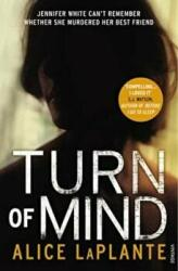 Turn of Mind (2012)