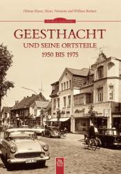 Geesthacht und seine Ortsteile (2012)