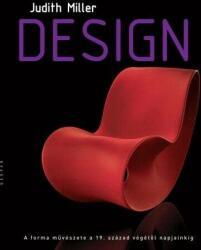 Design (2010)