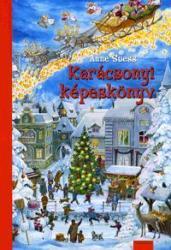 Karácsonyi képeskönyv (2010)