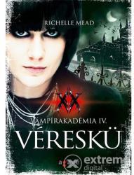 Véreskü (2010)