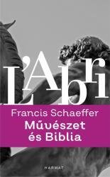 Művészet és Biblia (2020)