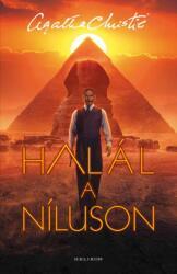 Halál a Níluson (2020)
