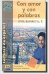 Historias De Hispanoamerica - José Luis Ocasar Ariza, Abel Murcia Soriano, Pedro Martín Rodríguez Valladares (ISBN: 9788495986955)