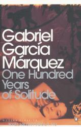 ONE HUNDRED YEARS OF SOLITUDE (2000)