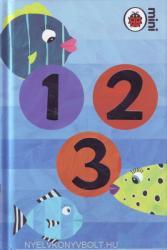 123 - Ladybird Minis (2010)