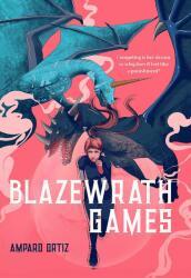 Blazewrath Games (0000)