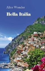 Bella Itália (2020)