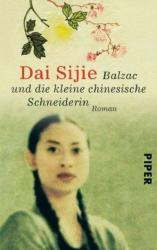 Balzac und die kleine chinesische Schneiderin (2004)