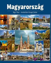 Magyarország (2020)