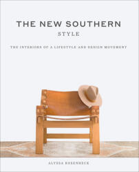 New Southern Style (ISBN: 9781419747519)
