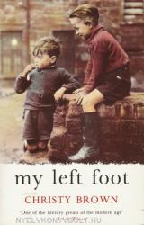 My Left Foot (2008)