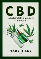 CBD (2020)
