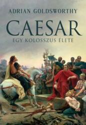 Caesar - Egy kolosszus élete (2020)