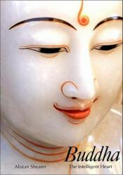 Buddha: The Intelligent Heart (ISBN: 9780500810385)