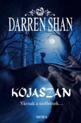 Kojaszan (2010)