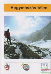 Hegymászás télen (2010)